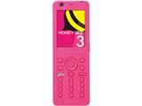 HONEY BEE 3 WX333K