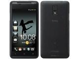 HTC J ISW13HT au (HTC)