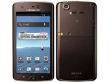 NECカシオモバイルコミュニケーションズ スマートフォン
