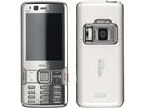Nokia N82 (NOKIA)