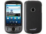 Pocket WiFi S S31HW イー・モバイル (Huawei)