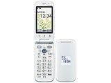 富士通東芝モバイルコミュニケーションズ スマホ・携帯電話