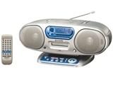 RX-MDX60 (パナソニック)