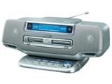 RX-MDX81 (パナソニック)