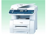 WORKiO 9000 UF9000 (パナソニック)