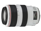 EF70-300mm F4-5.6L IS USM