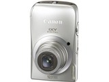 キヤノン デジタルカメラ