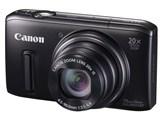 PowerShot SX260 HS (キヤノン)
