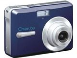 ケンコー デジタルカメラ
