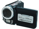 DVS2500HD (ケンコー)