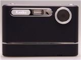 OGOB-01 (ケンコー)