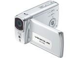ケンコー ビデオカメラ