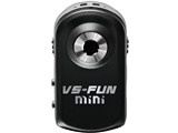 VS-FUN mini (ケンコー)