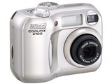 COOLPIX 2100 (ニコン)