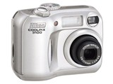 COOLPIX 3100 (ニコン)