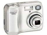 COOLPIX 3200 (ニコン)