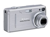 COOLPIX 3700 (ニコン)
