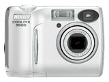 COOLPIX 5600 (ニコン)