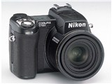 COOLPIX 5700 (ニコン)