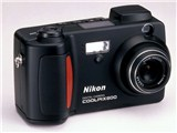 COOLPIX 800 (ニコン)