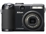 COOLPIX P5100 (ニコン)