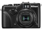 COOLPIX P7100 (ニコン)