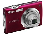 COOLPIX S4000 (ニコン)
