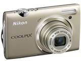 COOLPIX S5100 (ニコン)