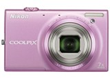 COOLPIX S6100 (ニコン)