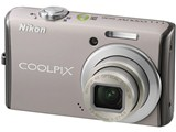 COOLPIX S620 (ニコン)