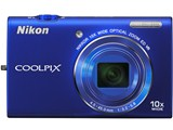 COOLPIX S6200 (ニコン)