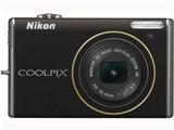 COOLPIX S640 (ニコン)
