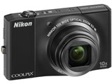 COOLPIX S8000 (ニコン)