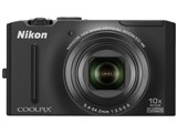 COOLPIX S8100 (ニコン)