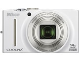 COOLPIX S8200 (ニコン)