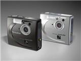 FinePix 4500 (富士フイルム)