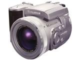 FinePix 4900Z (富士フイルム)
