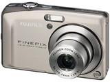 FinePix F60fd
