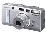 FinePix F700 (富士フイルム)