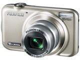 FinePix JX400 (富士フイルム)