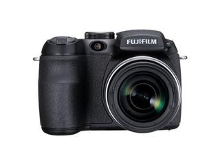 FinePix S1500 (富士フイルム)