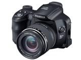 FinePix S6000fd (富士フイルム)