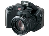 富士フイルム デジタルカメラ