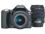 PENTAX *ist DL2 (ペンタックス)