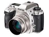 PENTAX K-7 (ペンタックス)