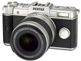 PENTAX Q (ペンタックス)