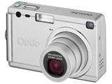 Optio S4i (ペンタックス)