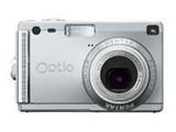 Optio S5i (ペンタックス)