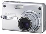 Optio S5z (ペンタックス)