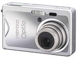 Optio S7 (ペンタックス)